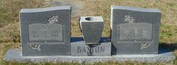 George E. Baston