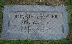 Bonnie Lasater