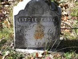 Elvie Dunham