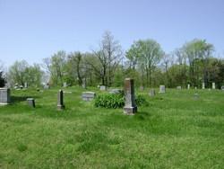 Wappapello Cemetery