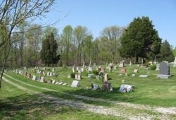 Hindustan Cemetery