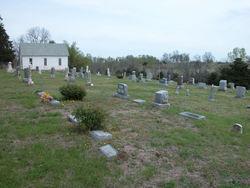 Littell Cemetery