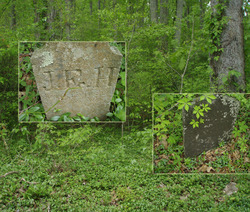 Hutchinson Family Cemetery