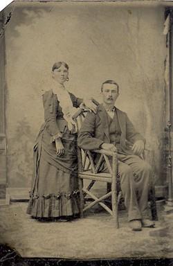 William Henry Berkshire
