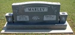 Eugene Marley