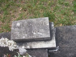 Allen N. Aspinwall