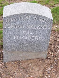 Elizabeth <i>Shellhaus</i> Gleiche