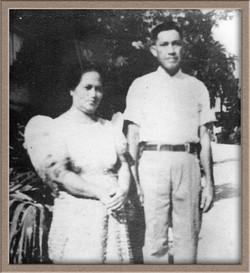 Felix Perez Calvo