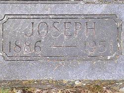 Joseph James McDonald, Sr