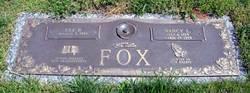 Nancy L Fox