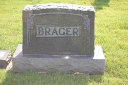 Joseph O Brager