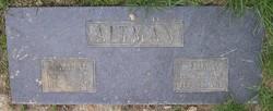Flora <i>Cruvant</i> Altman