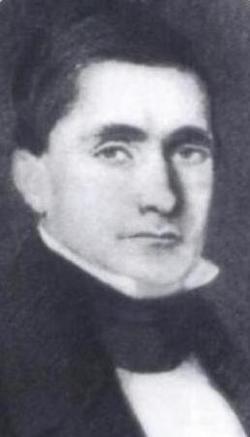 Adam Wilson Snyder