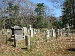 Lang Cemetery