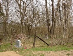 Varney Andrews Cemetery