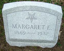 Margaret Emma <i>Stoner</i> Briggs