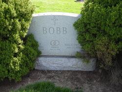 Earl T Bobb
