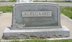 Hilliard Agregaard