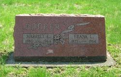 Frank L. Hooper