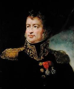 Joseph Leopold Hugo