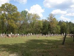 Kings Creek Cemetery