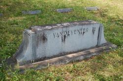 Alexander S. Vandeventer