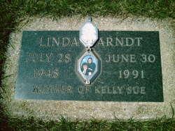 Linda J. Arndt
