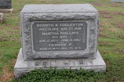 Beroth Bullard Eggleston