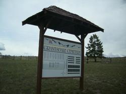Grantsdale Cemetery