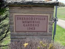 Sherrodsville Memorial Gardens Cemetery