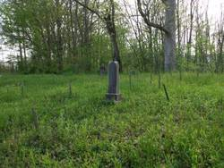 Old Schoolhouse Cemetery