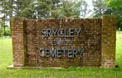 Srygley Cemetery