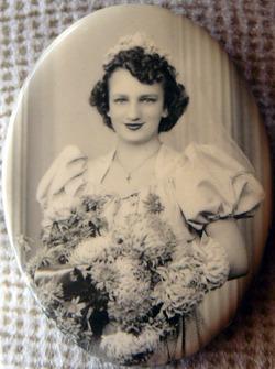 Evelyn Marie <i>Kolasinski</i> Kubajak