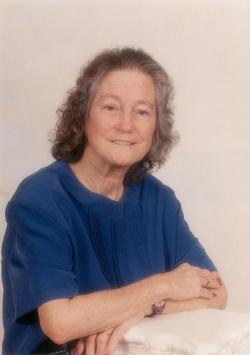Bonnie Jean <i>Kelems</i> Shortnacy