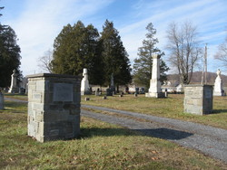 Chatham Center Rural Cemetery