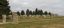Eastview Union Cemetery
