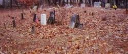 Arrowood Cemetery