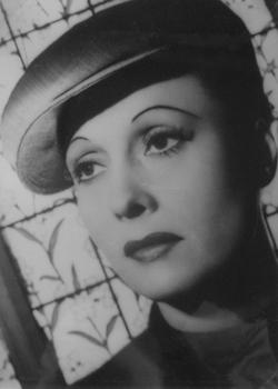 Arletty-Leonie Bathiat