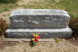 Charles Jesse Jones