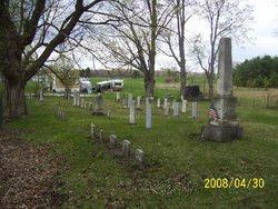 North Gore Cemetery