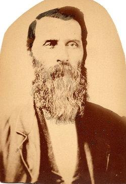 Daniel Perkins Knox