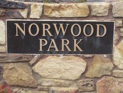 Norwood Park Crematorium