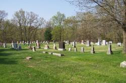 Benville Cemetery