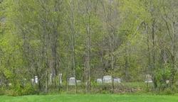 Hagler Cemetery