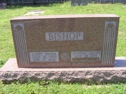 Jeanne Leanne Bishop