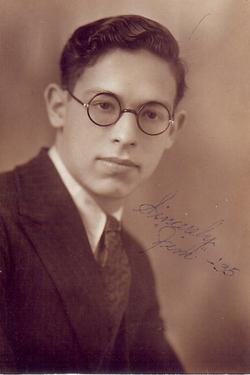 James M. Cawley