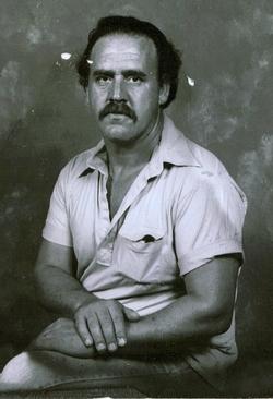 Victor L (Butch) Headley