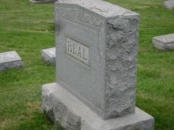 Alva O. Beal
