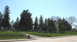 Onalaska City Cemetery