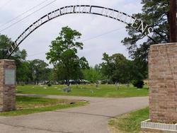 Cleveland Memorial Gardens